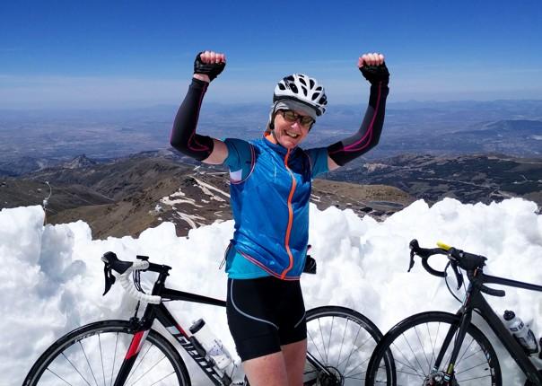 _Customer.61528.33975.jpg - Southern Spain - Sierra Nevada and Granada - Guided Road Cycling Holiday - Road Cycling