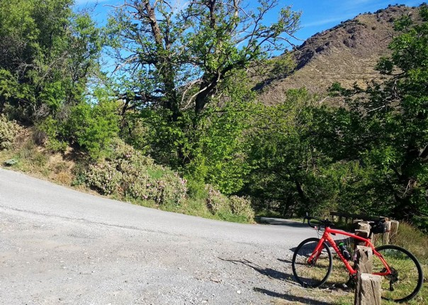 _Customer.145622.33964.jpg - Southern Spain - Sierra Nevada and Granada - Guided Road Cycling Holiday - Road Cycling