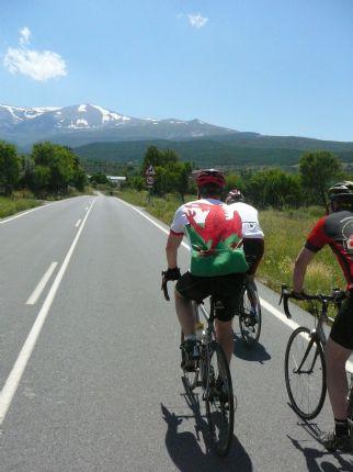 6400475299_95494a15cb_o.jpg - Southern Spain - Sierra Nevada and Granada - Guided Road Cycling Holiday - Road Cycling