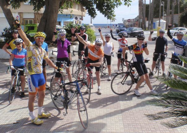 _Customer.63704.20674.jpg - Southern Spain - Sierra Nevada and Granada - Guided Road Cycling Holiday - Road Cycling