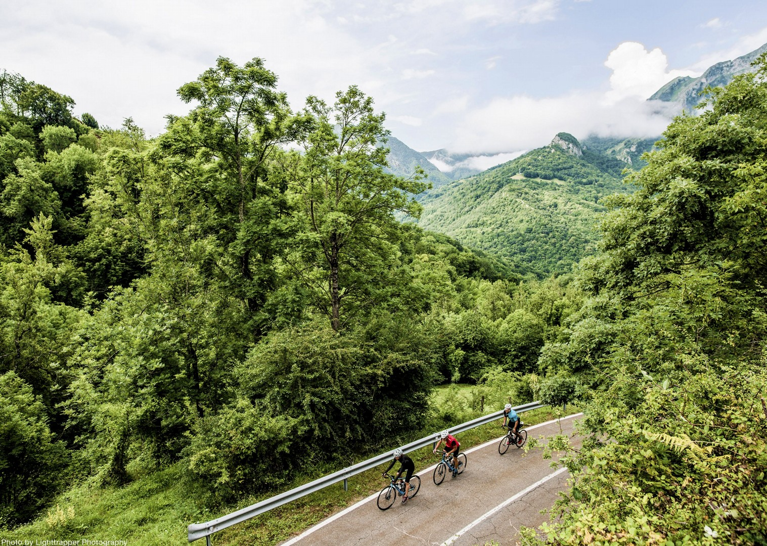 day3_northern_spain_059.jpg - Northern Spain  - Vuelta Classics - Guided Road Cycling Holiday - Road Cycling