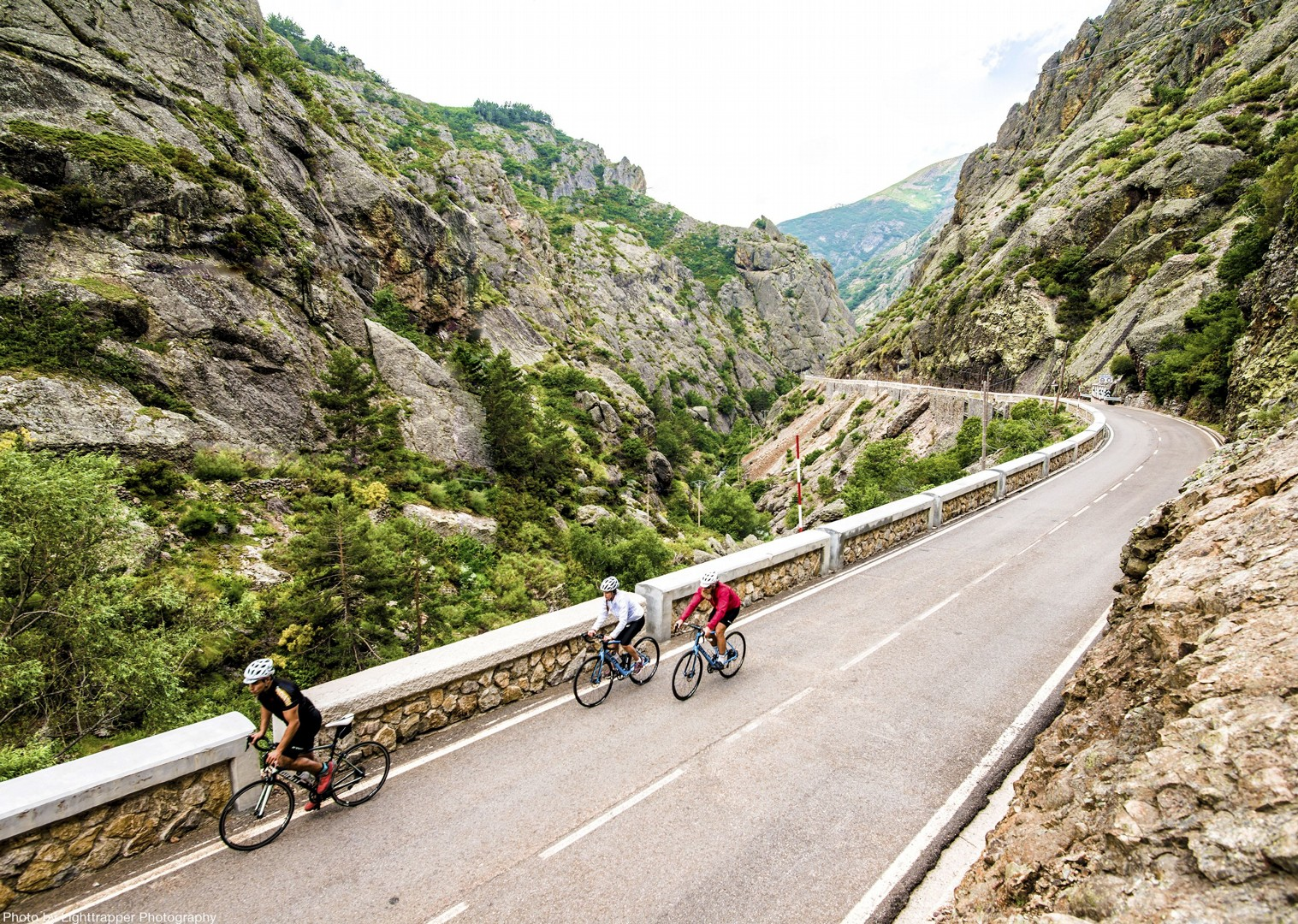 day4_northern_spain_063.jpg - Northern Spain  - Vuelta Classics - Guided Road Cycling Holiday - Road Cycling