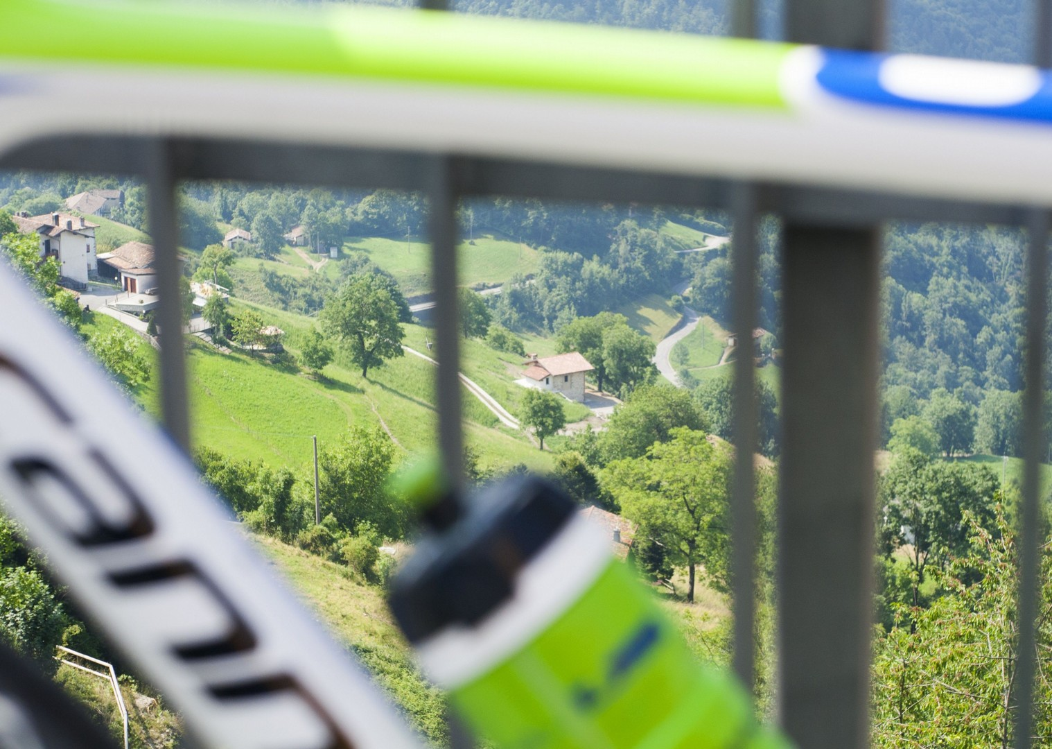 lombardia8.jpg - Italy - Lakes of Lombardia - Guided Road Cycling Holiday - Road Cycling