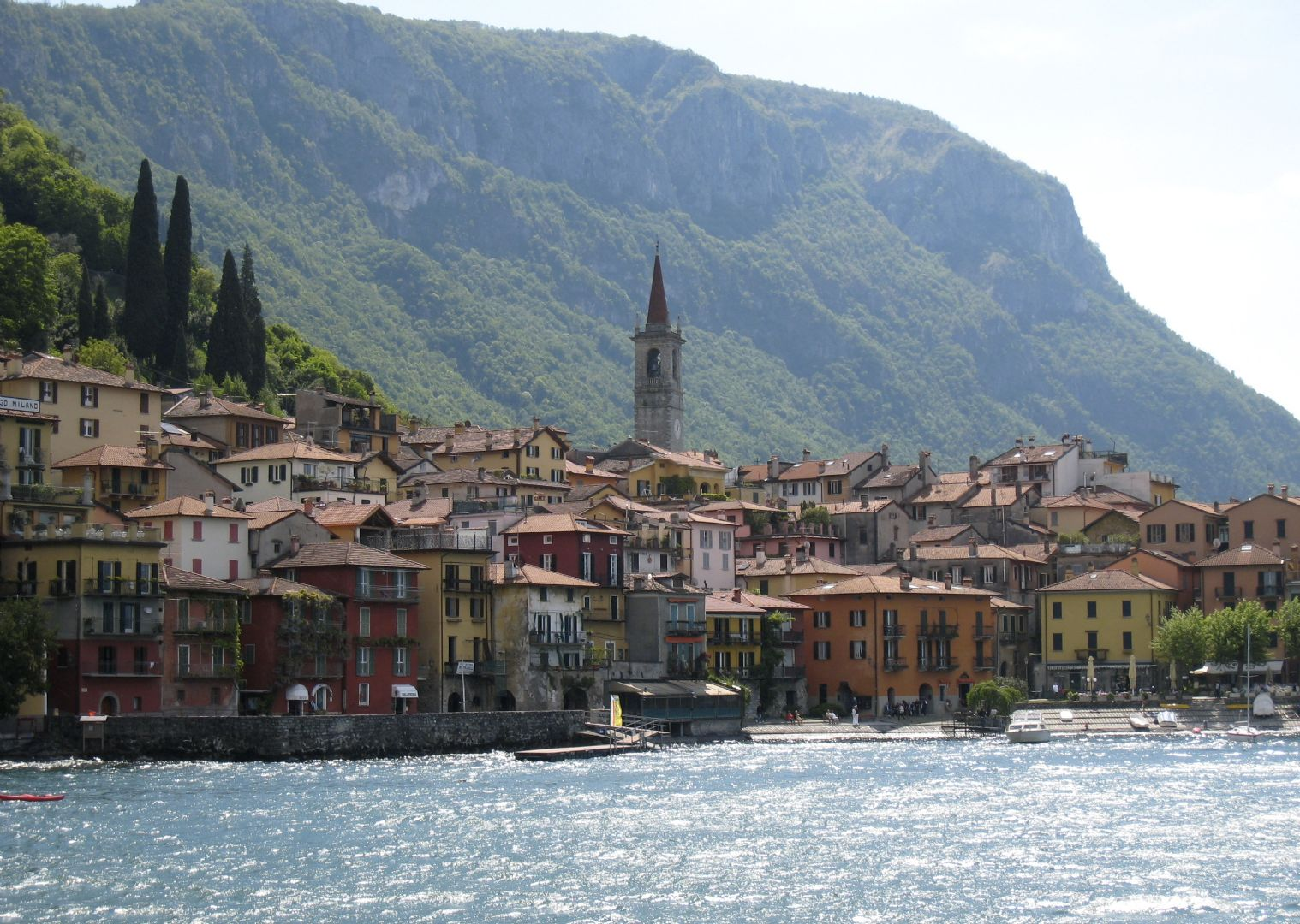Immagine 2131.jpg - Italy - Lakes of Lombardia - Guided Road Cycling Holiday - Road Cycling