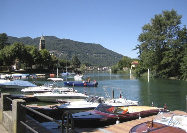 _Customer.41803.6910.jpg - Italy - Lakes of Lombardia - Guided Road Cycling Holiday - Road Cycling