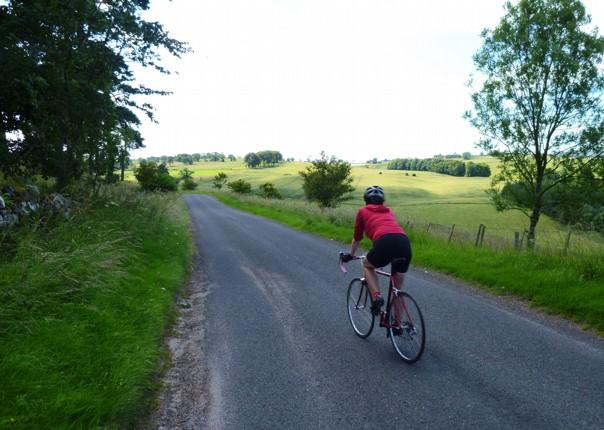 uk-cycling-weekend-northumberland.jpg