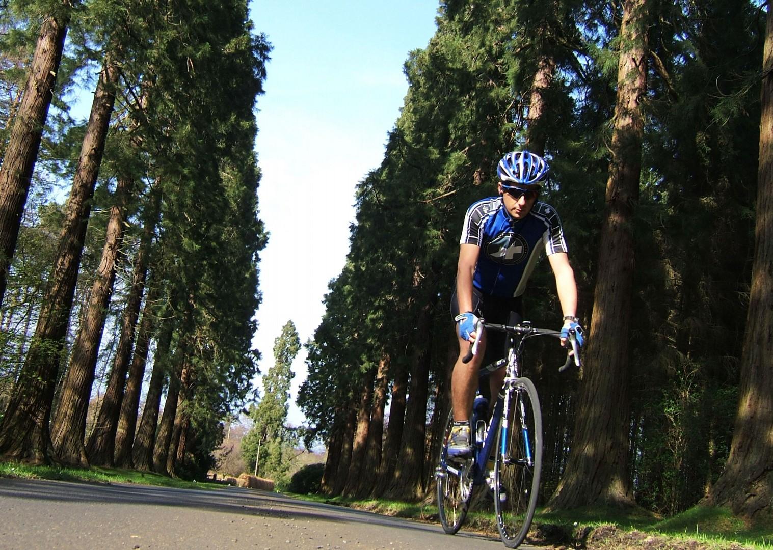 northumberland-uk-road-cycling.jpg - UK - Northumberland - Road Cycling