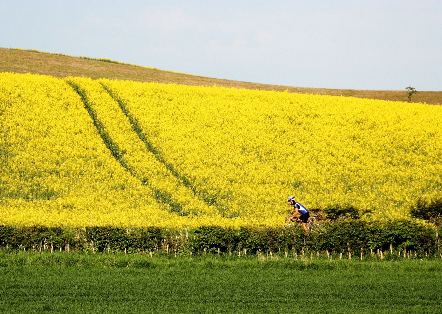 uk-northumberland-cycling-weekend.jpg - UK - Northumberland - Road Cycling
