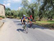 Sardinia - Sardinian Mountains - Guided Road Cycling Holiday Image