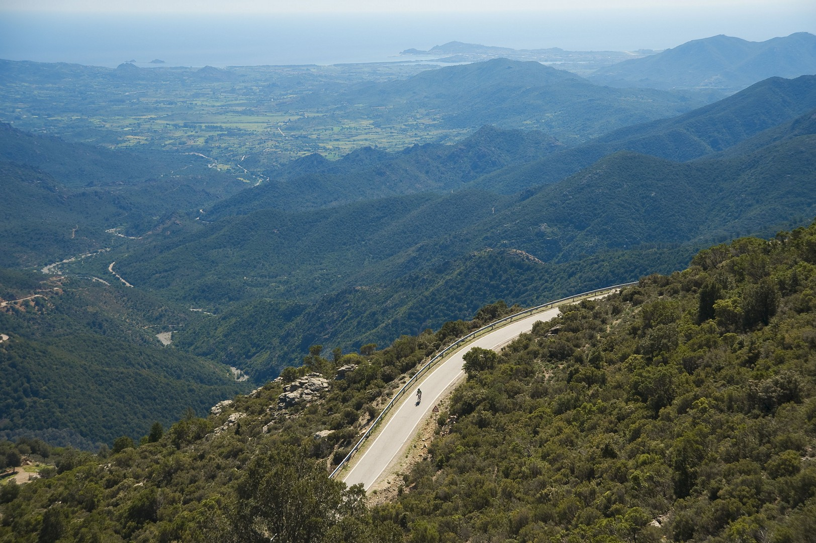 SP2493.jpg - Italy - Sardinia - Mountain Explorer - Guided Road Cycling Holiday - Road Cycling