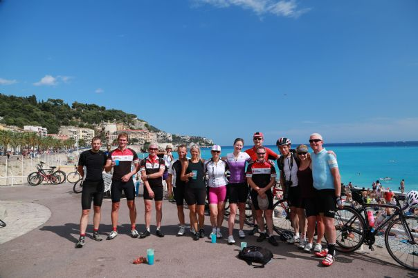 francemalotonice8.jpg - France - St Malo to Nice - Road Cycling