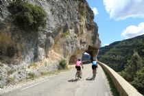 France - St Malo to Nice Classic (16 days) - Guided Road Cycling Holiday Image
