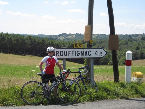 francemalotonice95.jpg - France - St Malo to Nice - Road Cycling
