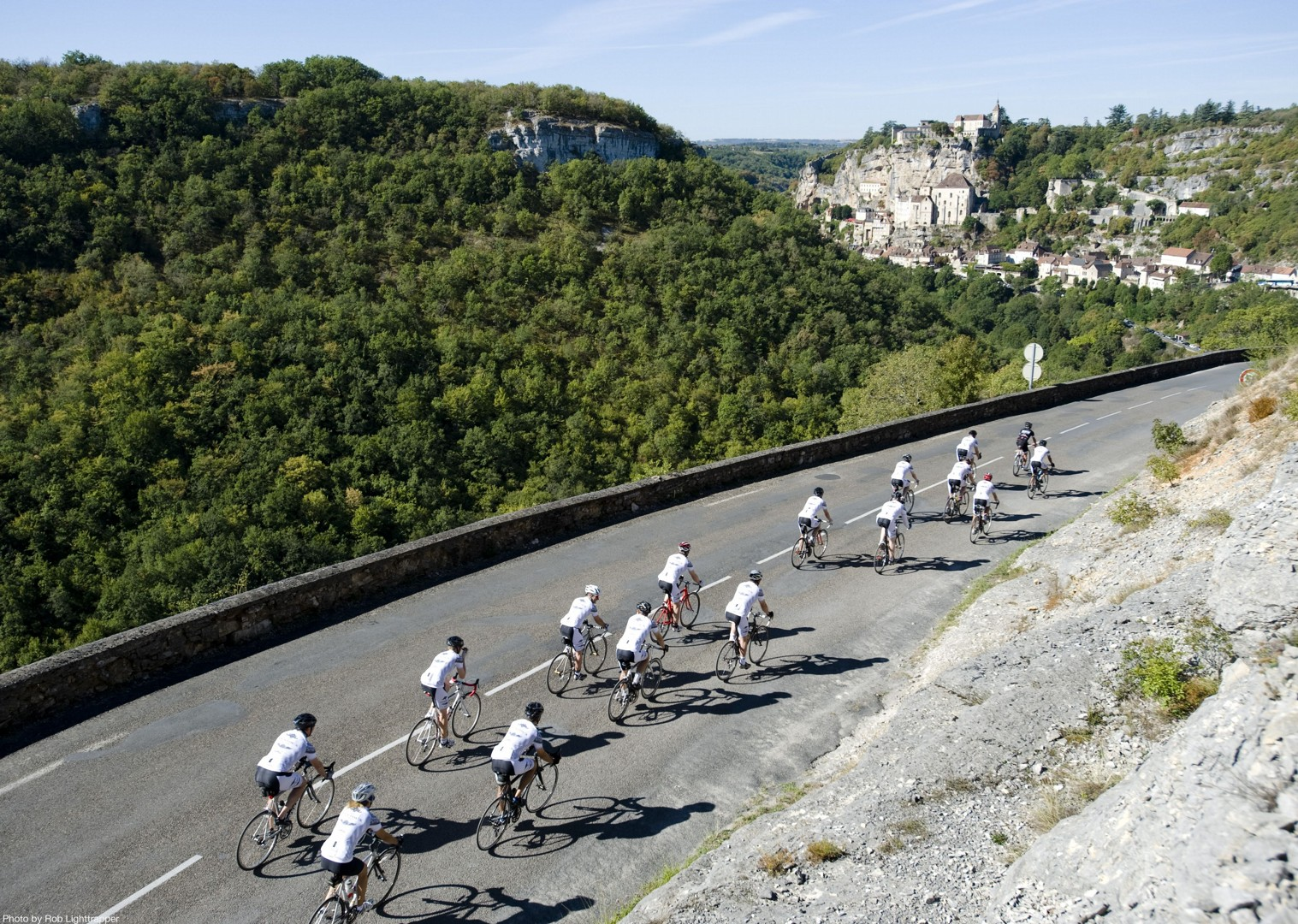st-malo-to-nice-classic-road-cycling-holiday.jpg - France - St Malo to Nice Classic (15 days) - Guided Road Cycling Holiday - Road Cycling