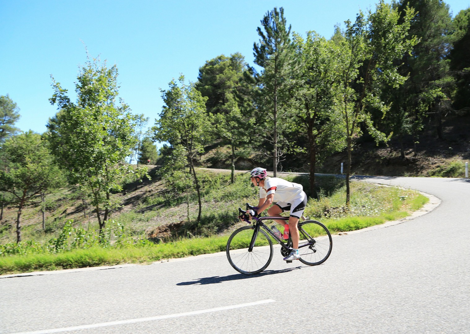 classic-road-cycling-france.jpg - France - St Malo to Nice Classic (15 days) - Guided Road Cycling Holiday - Road Cycling