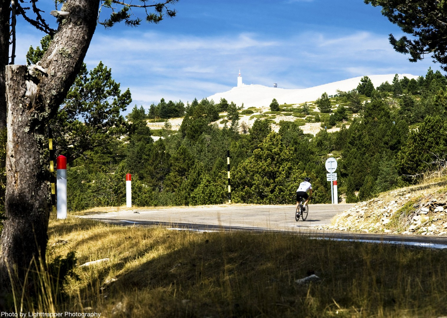 ventoux_day6-109 copy.jpg - France - St Malo to Nice Classic (15 days) - Guided Road Cycling Holiday - Road Cycling