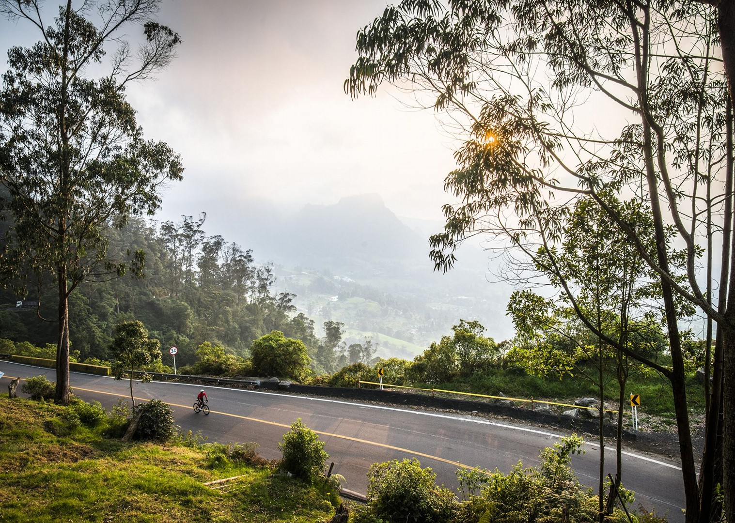 day_4_043.jpg - Colombia - Emerald Mountains - Road Cycling
