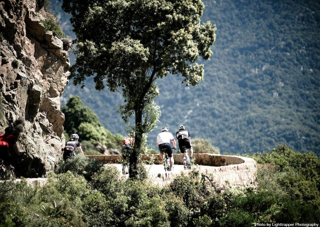 guided-road-cycling-holiday-in-france-corsica-mountains.jpg - France - Corsica - Southern Secrets - Guided Road Cycling Holiday - Road Cycling