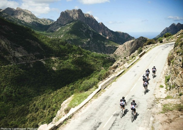 guided-road-cycling-holiday-in-france-corsica-southern-secrets-group-cycling.jpg - France - Corsica - Southern Secrets - Road Cycling