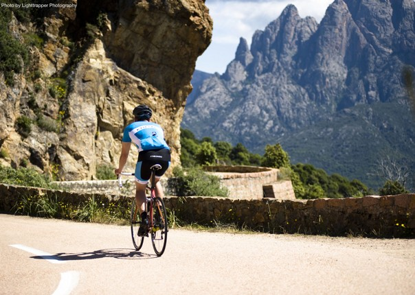 France - Corsica - Southern Secrets - Guided Road Cycling Holiday Thumbnail