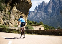 France - Corsica - Southern Secrets - Guided Road Cycling Holiday Image