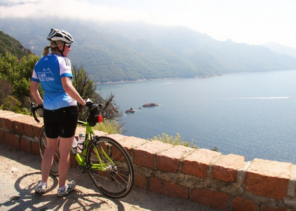 cycling-holiday-coasts-in-corsica.jpg - France - Corsica - Southern Secrets - Road Cycling