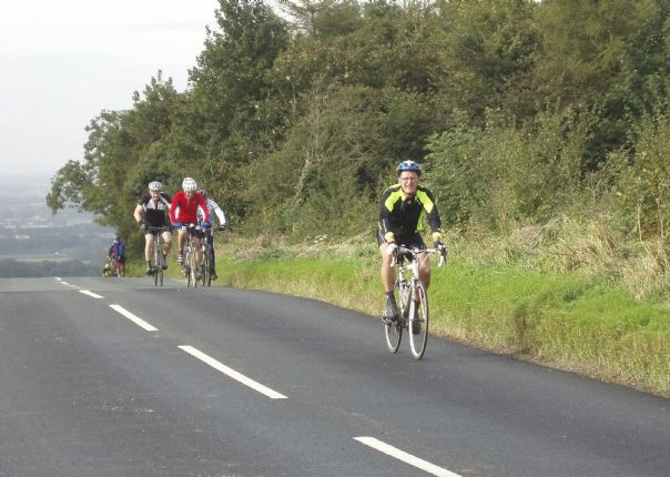 _Staff.290.7651.jpg - UK - C2C - Coast to Coast 2 Days Cycling - Penrith Arrival - Self-Guided Road Cycling Holiday - Road Cycling