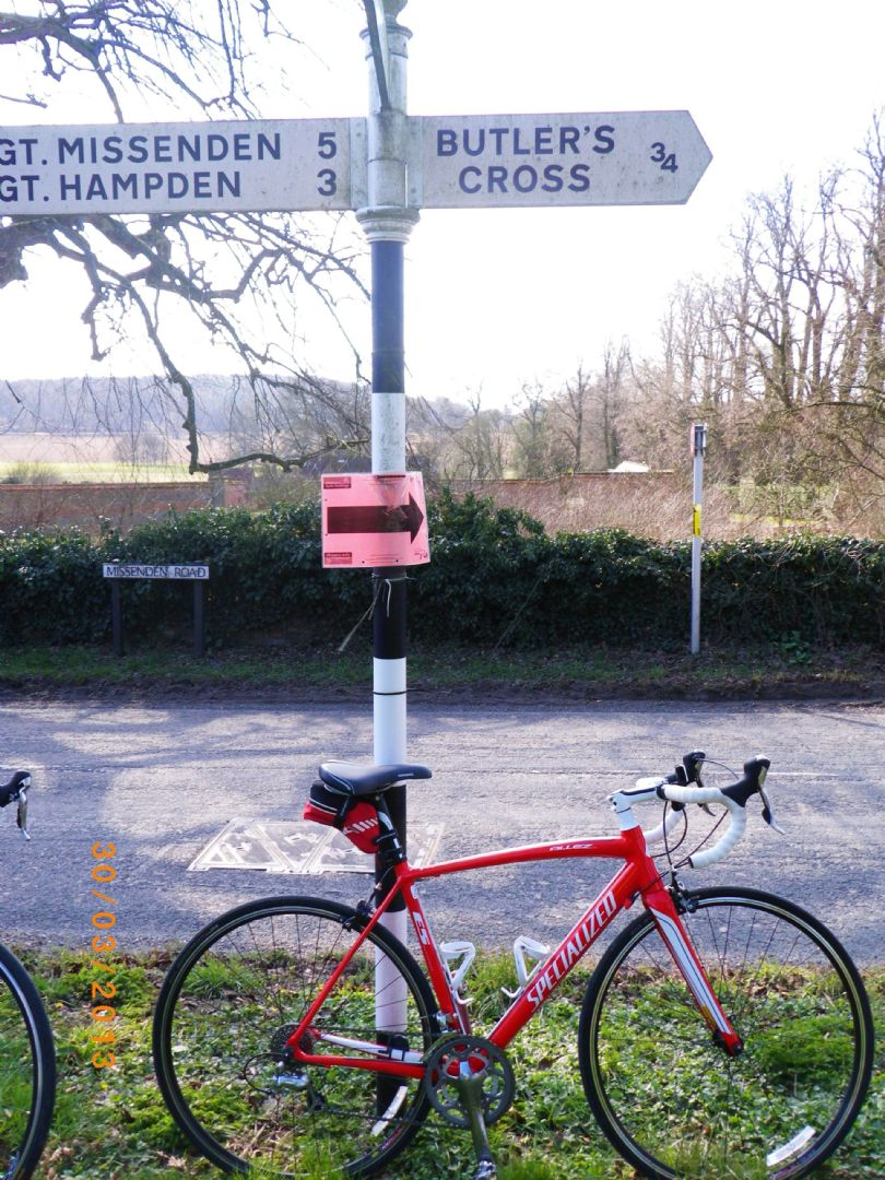 _Customer.33093.9387.jpg - UK - Chilterns - Guided Road Cycling Weekend - Road Cycling