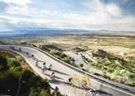 Southern Spain - Andalucia - Cape to Cape Traverse - Guided Road Cycling Holiday Image