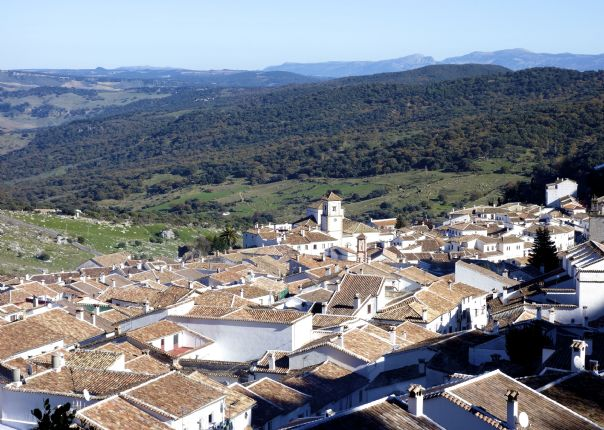 spainroadcyclingronda35.jpg - Southern Spain - Roads of Ronda - Road Cycling