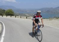Southern Spain - Road to Ronda - Guided Road Cycling Holiday Image