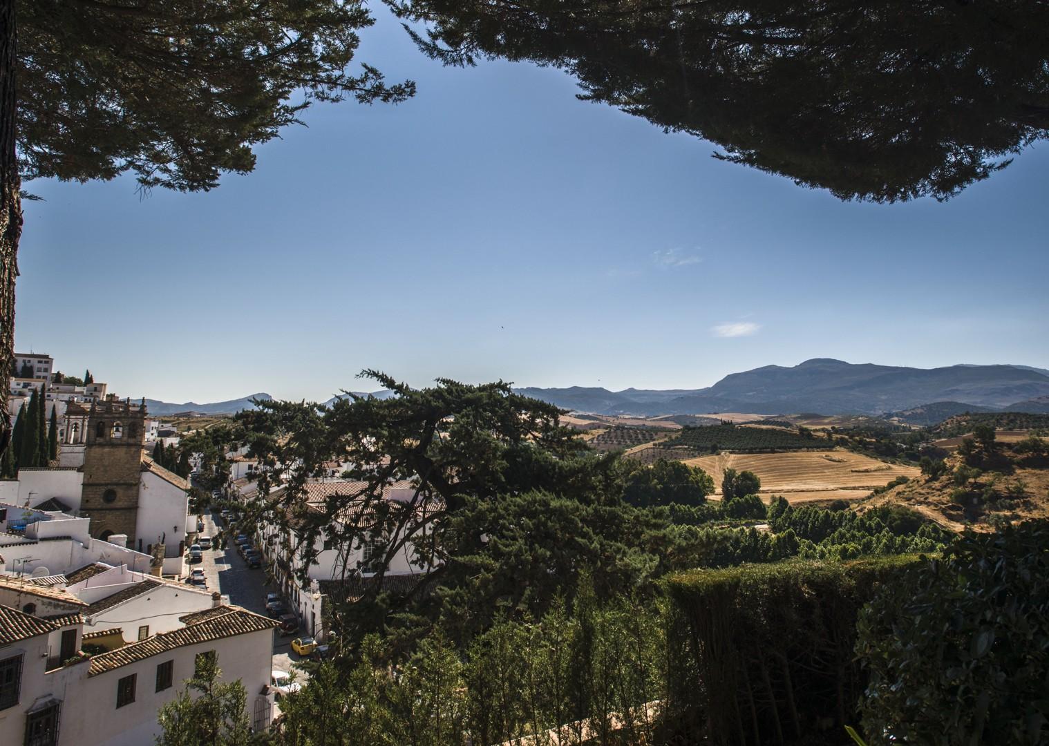 ronda3.jpg - Southern Spain - Roads of Ronda - Road Cycling
