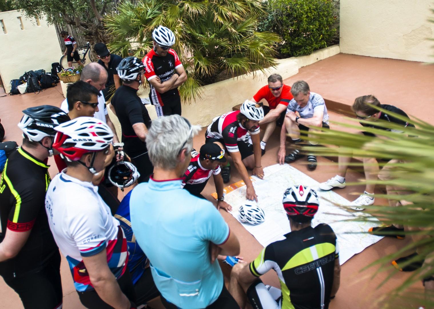 ronda6.jpg - Southern Spain - Roads of Ronda - Road Cycling