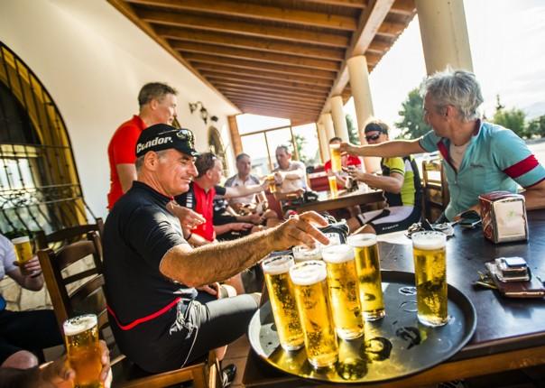 ronda7.jpg - Southern Spain - Roads of Ronda - Road Cycling