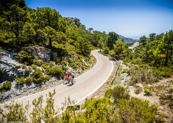 guided-road-cycling-with-incredible-views-southern-spain.jpg