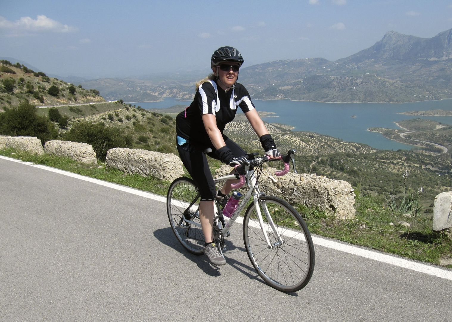_Customer.71760.15912.jpg - Southern Spain - Roads of Ronda - Self-Guided Road Cycling Holiday - Road Cycling