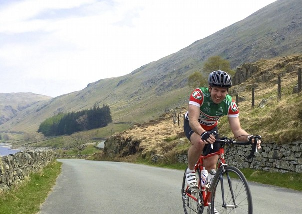 road-cycling-holiday-lakedistrict-.jpg - UK - Lake District Introductory - Guided Road Cycling Weekend - Road Cycling