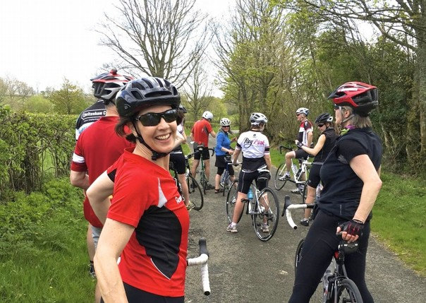 road-cycling-holiday-lakedistrict-roadies.jpg - UK - Lake District Introductory - Guided Road Cycling Weekend - Road Cycling