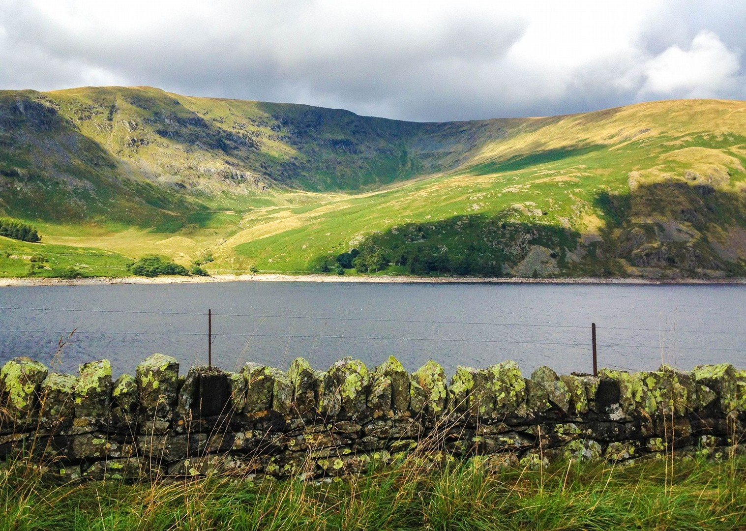 _Customer.92499.13460.jpg - UK - North Lake District Explorer - Guided Road Cycling Weekend - Road Cycling