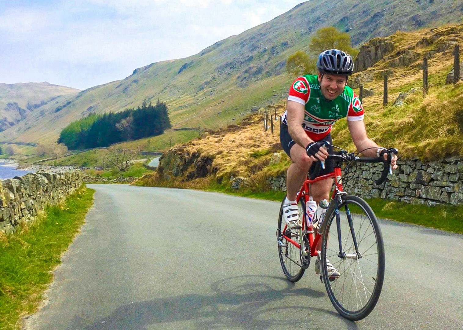 _Customer.128399.27846.jpg - UK - North Lake District Explorer - Guided Road Cycling Weekend - Road Cycling