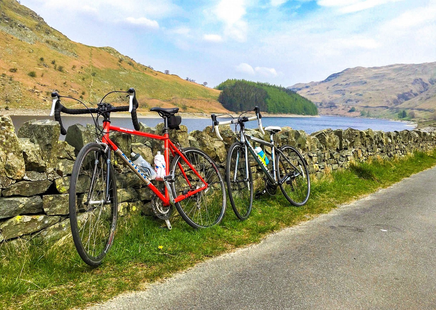 _Customer.128399.27847.jpg - UK - North Lake District Explorer - Guided Road Cycling Weekend - Road Cycling