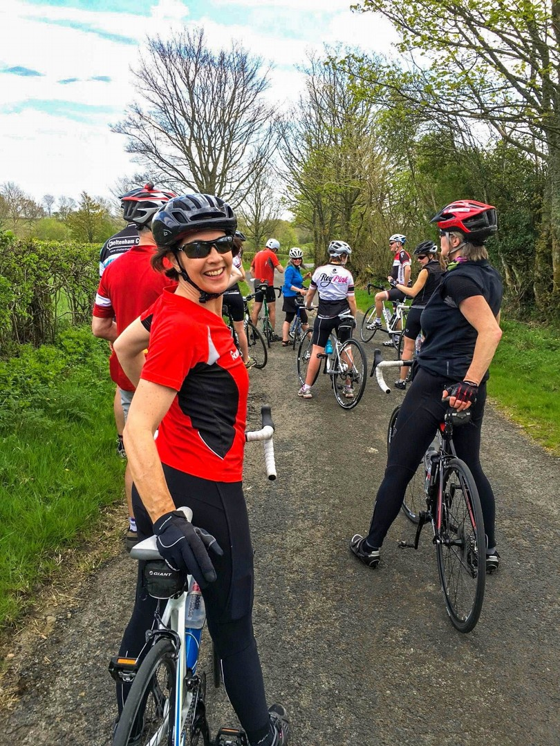 _Customer.128399.27850.jpg - UK - North Lake District Explorer - Guided Road Cycling Weekend - Road Cycling
