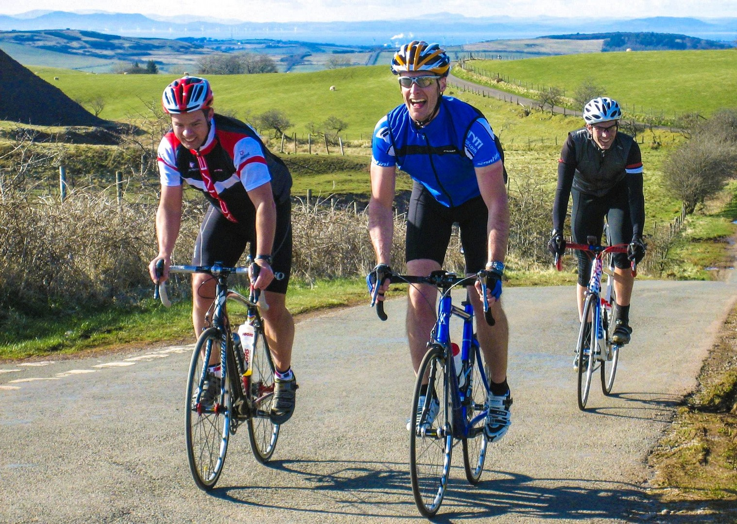 _Holiday.496.8084.jpg - UK - North Lake District Explorer - Guided Road Cycling Weekend - Road Cycling