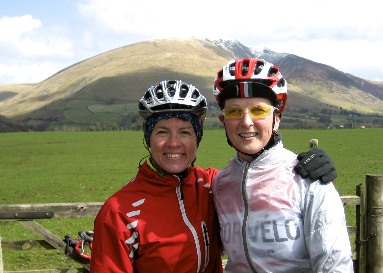 _Staff.178.9767.jpg - UK - Lake District Introductory - Guided Road Cycling Weekend - Road Cycling