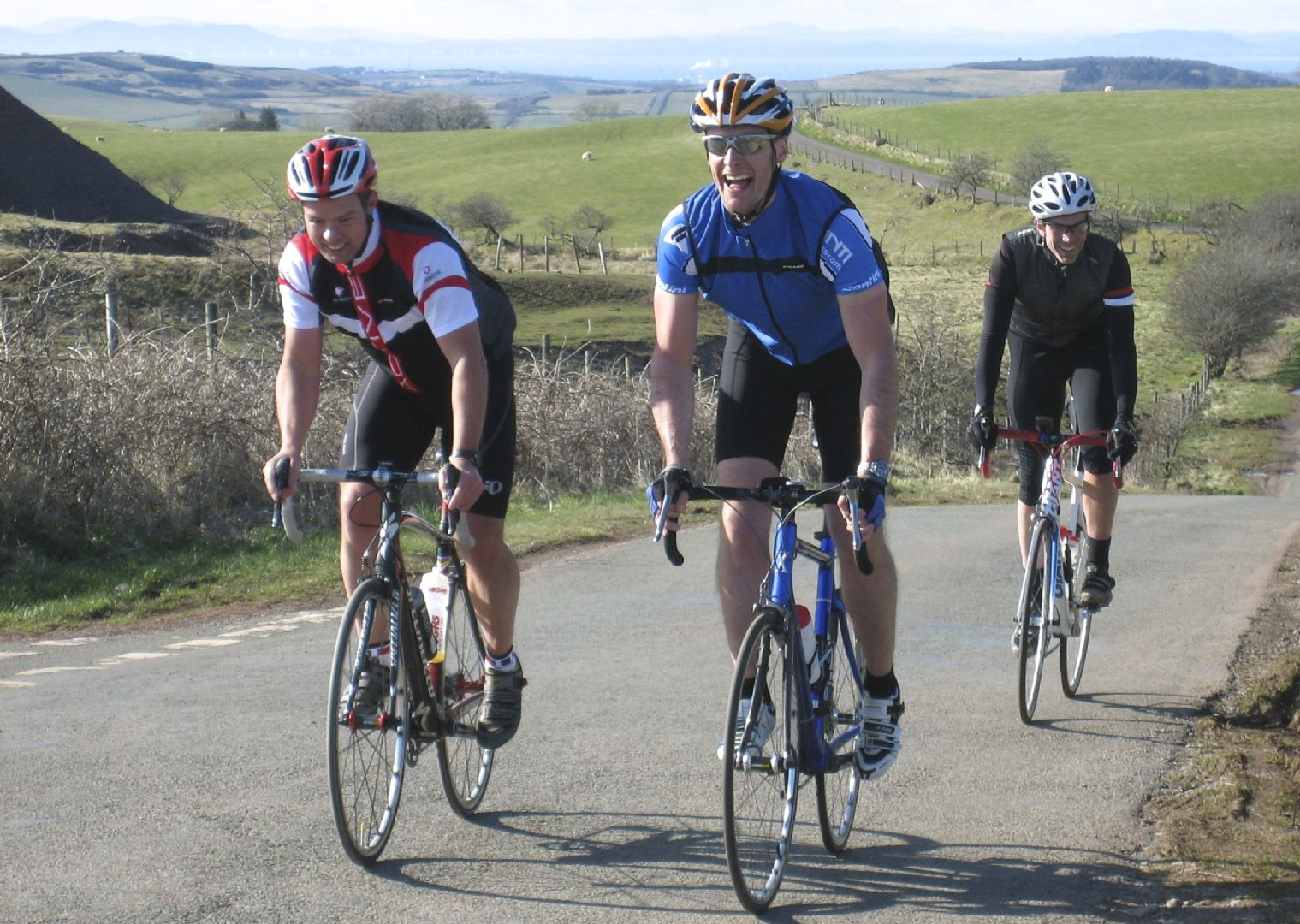 _Staff.178.9755.jpg - UK - Lake District Introductory - Guided Road Cycling Weekend - Road Cycling