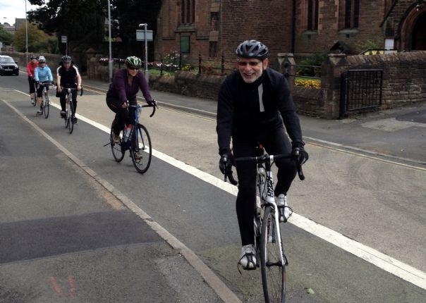 _Customer.92499.13462.jpg - UK - Lake District Introductory - Guided Road Cycling Weekend - Road Cycling