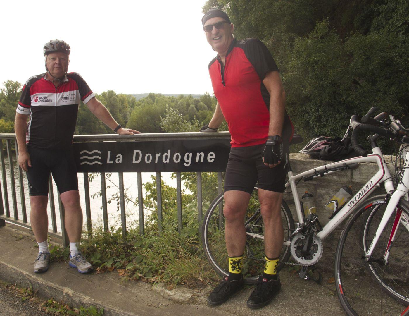 Francecyclingholiday16.jpg - France - Haute Dordogne - Guided Road Cycling Holiday - Road Cycling