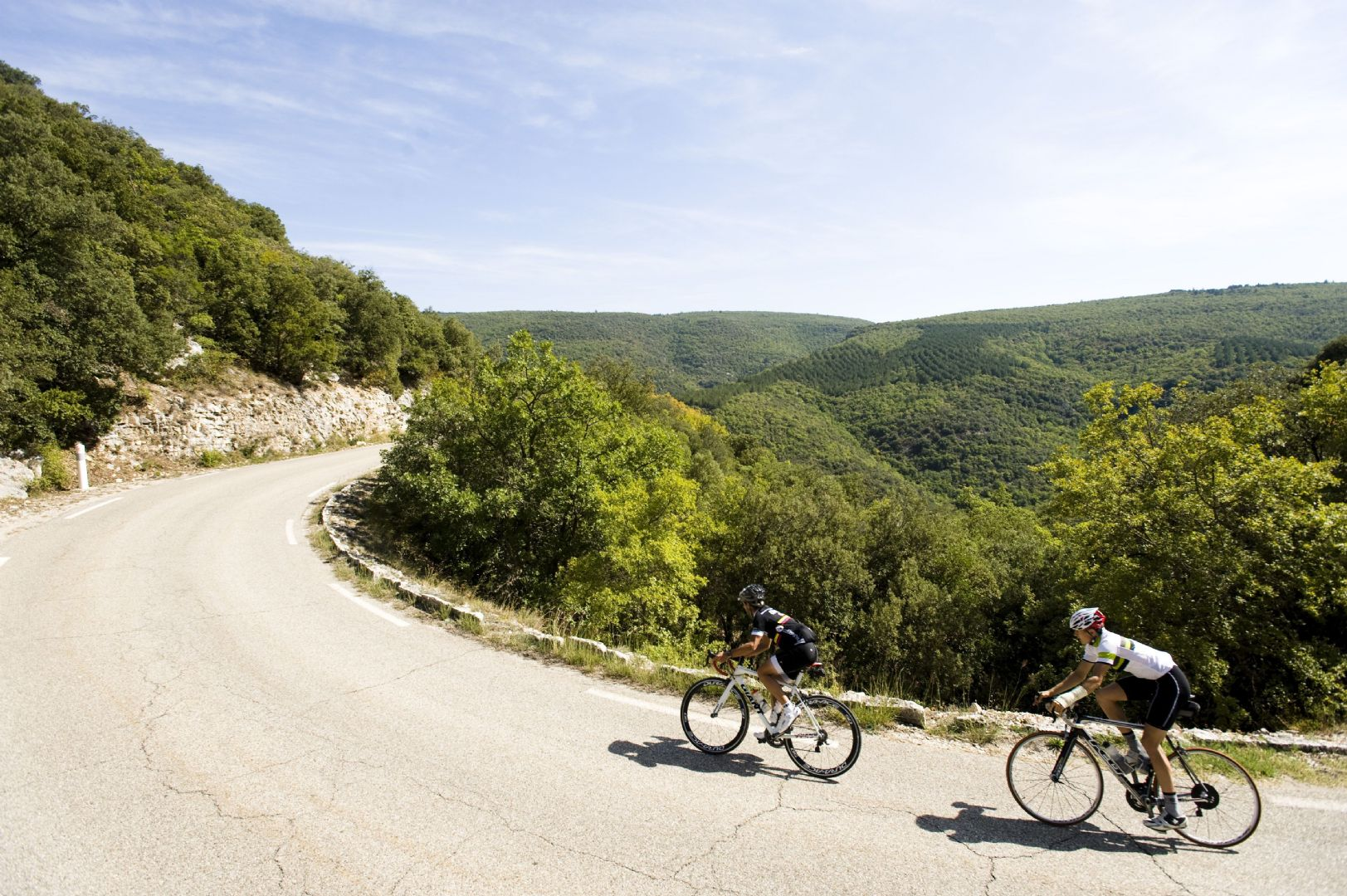 ventoux_day5-88.jpg - France - Haute Dordogne - Guided Road Cycling Holiday - Road Cycling