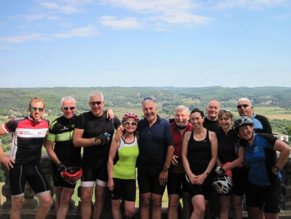_Staff.348.18313.jpg - France - Haute Dordogne - Guided Road Cycling Holiday - Road Cycling