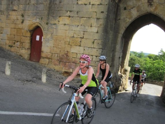 _Staff.348.18312.jpg - France - Haute Dordogne - Guided Road Cycling Holiday - Road Cycling